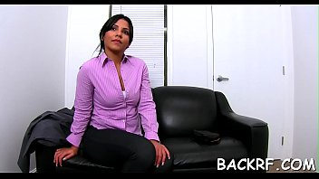 and him twink young daddy for cums bareback Hardcore rape lesbian