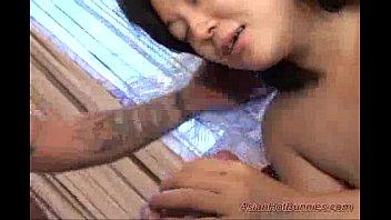 fuking big baby small cock asian Amateurs hardcore scene on balkony