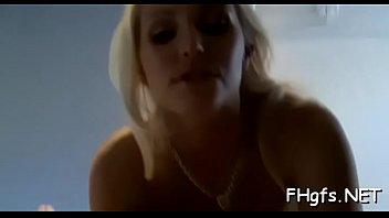 sex antir hd video indan Jasmine jae sex