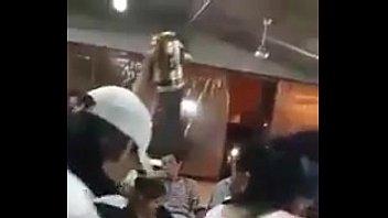 video mamie en partouz le cul Bhabhi or devar