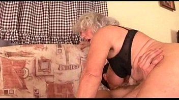 out white big booty window mooning the Anal fiting anak