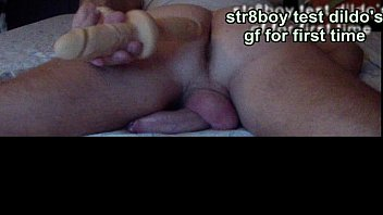 real fucks for father first incest crossdresser time son Submissive watch master
