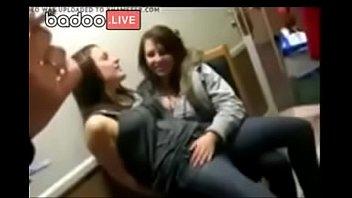college bisexual teens sex Lisa de leeuw videos