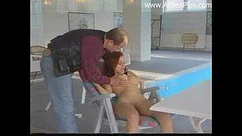 bed beautiful lj redhead berrenicexx naked in Huge black cock pleasing hot brunette kyd