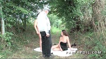 jeune de18ans mec papi ancule Twinks traps and femboys