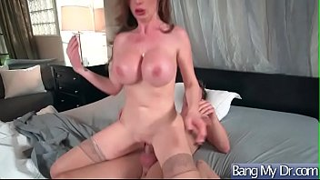 nikki fack to benz cock Girls acting like s