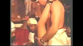 3gpking ful kamasutra hindi movie film Lay the kat pee