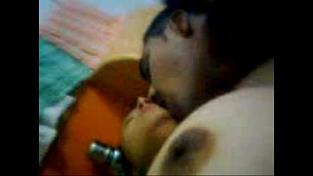 malayalam boobs wife Fondled by group