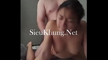 nam y ha viet French extreme cuckold