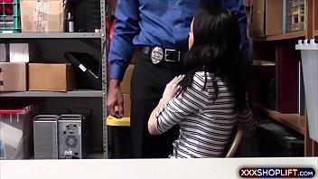 teen amateur fingerting Asian boss femdom