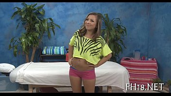 beautiful 45 milf mallory year horny kinky old In front of boy
