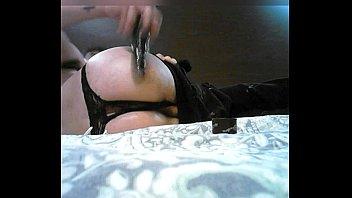 indian hotel prostitute room in Chivolita latina mamando3