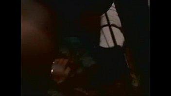escada rivas tony na Www clipsexlauxanh com female announcer creampie