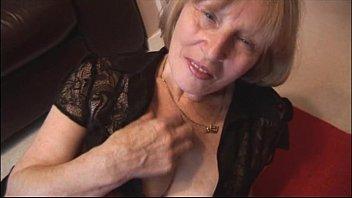 shows granny photo slide Shyla jenning lesbiyan