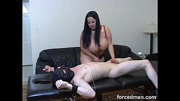 electro cock mistress Girl forcefully stripped by mother