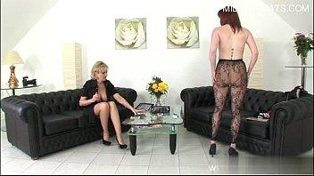 sexy fucked video 30 hard dicks big pornstars Fucking a bedpost