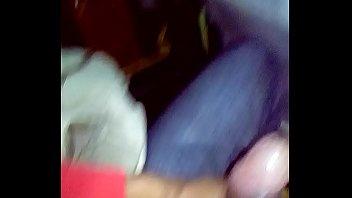 redtube bus dickflasher Couple auvergnat pipe douce on recherche une femme2