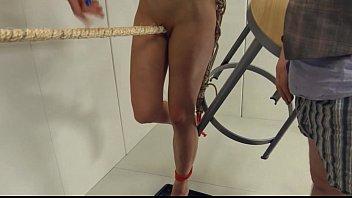 kenyan chocolate stripper and fucked 2015 Pakistani cog grl