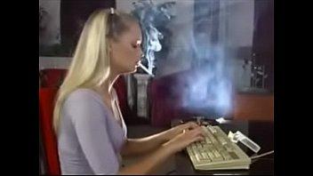 xxx imagesfree downloas bollywood Pinay sex videos losing virginity
