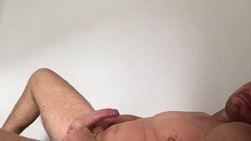 porno pollera de en cholitas Flat top fucker