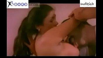 mallu aunty chubby sex Bollywood actress sonakshi sinha 2014