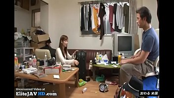 465 xv takako kitahara jav Sexy moms first anal sex