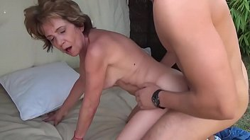 muskle sex www Panjabi out door