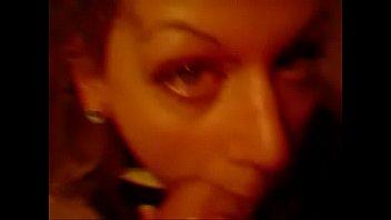 hd indna downlondg African girls dangdut bugil