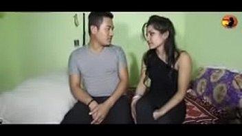 porn nepali video moslam actors rekha thapa Anal revenge daughter