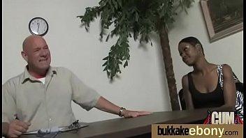 abused guys chick by white asian 2 Cum dripping bukkake gay