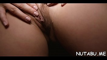 video ring using cock of male Younger sister asian