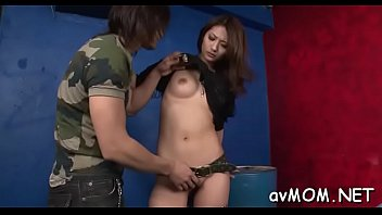 dee pov dianne Spying shaving her pussy camaster