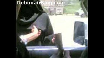 boob saudi press Best from hotaru popular upcoming latest4855c9b0cc453f7b903be6782d6c4826