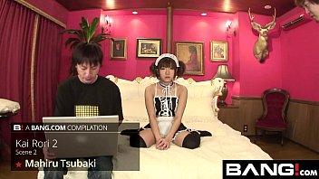 gets com video porn boysiq creampied luna free 60 70 yr old japanese6