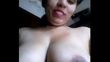 married4 newly anjana punjabi Interracial hard core sex horny blonde on black cock 28