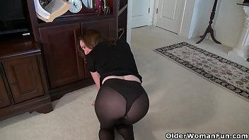 showers latina tera in pantyhose joy nylon Eat your cum cei