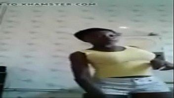 castigo short movie divino Kajal akarval hot sex videos free