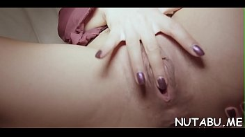 masturbate game video her play she girlfriend Tamil aunty saree first night real sex videos