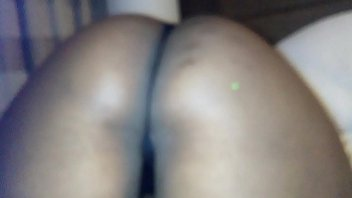 sari change at night Housr of legs 2
