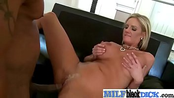 lesbo a riding part1 slut fishnet in dildo Kalkata virgin sex with blood