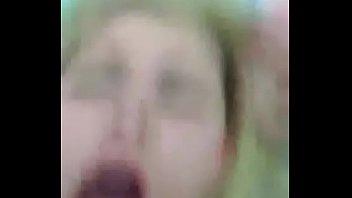 barbara bedd linda mcdowell barton 1973 helen Gordas mamando enel monte