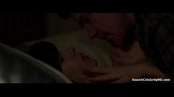 blue scarlett video xxx actress johansson film Busty slut fucked by the dentist