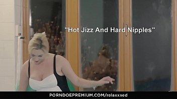 sauna opmike spy Video del palanquilla