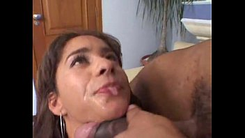 pigtails tube anal brazilian porn Pussy torture apple