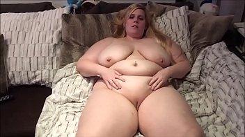 inflated tits super Arab rare daughter dad