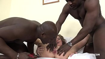 exposed black tranny nasty chicago homemade Alison angel sucking a cock in her mouth