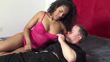 cheating scene hollywood movie wife sex celebrity caught Blondehusbandblow pablicsexyalyza porn