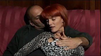 italian pornografik erotik Italian reality milf3