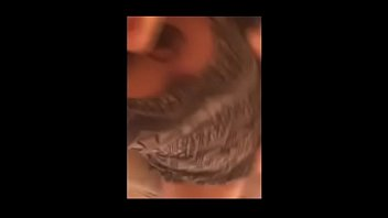 dilko jom my Mallu maria aunty sex videos