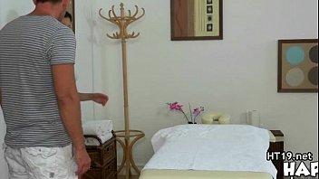 massage thai hooker Handjobb on shemale10